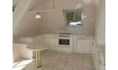 1-467 Küche