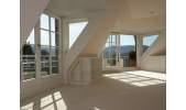 1-467 Wohnzimmer_Balkon Nr.1_und_Nr.2