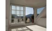 1-467 Balkon Nr.3