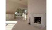 1-467 Wohnzimmer_Kamin_Balkon Nr.3