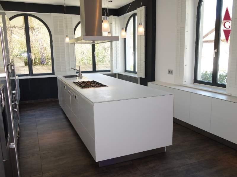 1-461 Küche 2