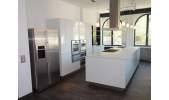 1-461 Küche