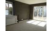 1-461 Schlafzimmer 1