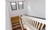 1-461 Treppenhaus 2