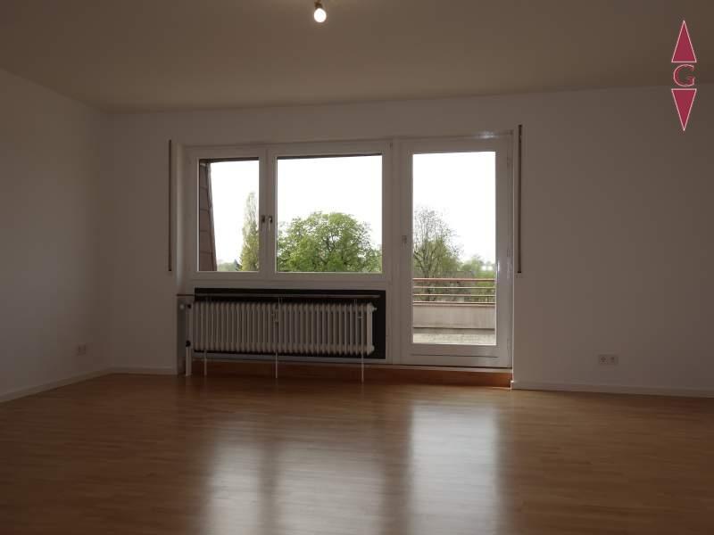 1-465 Wohnzimmer