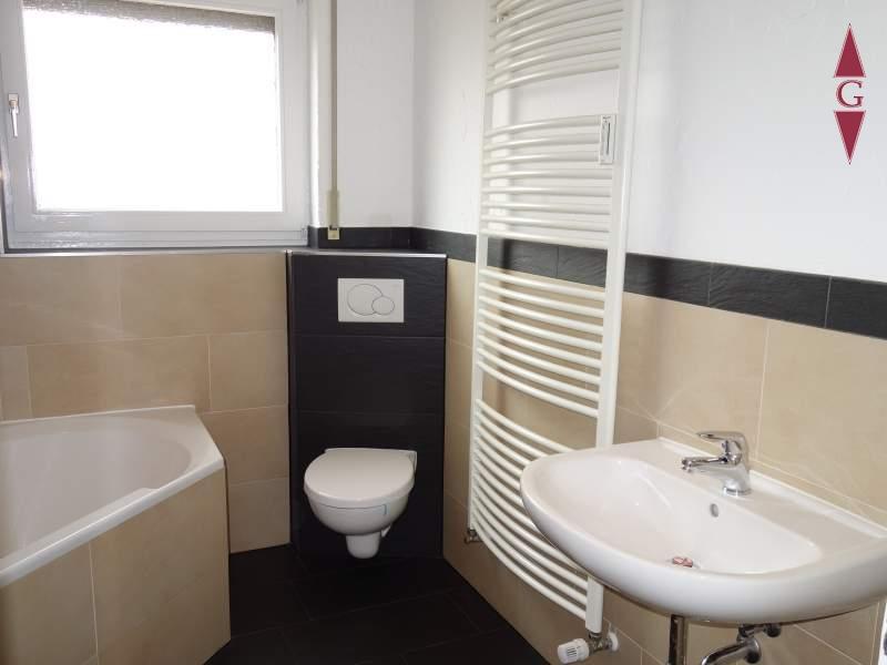 1-465 Badezimmer