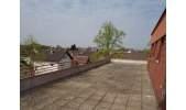 1-465 Blick Dachterrasse