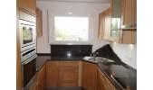 1-465 Küche