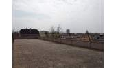 1-465 Blick von der Dachterrasse