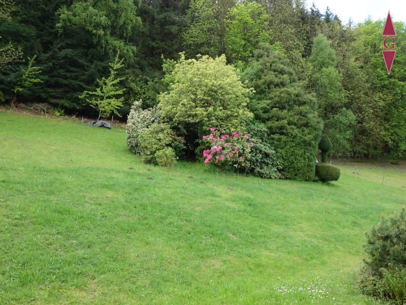 1-475 Garten