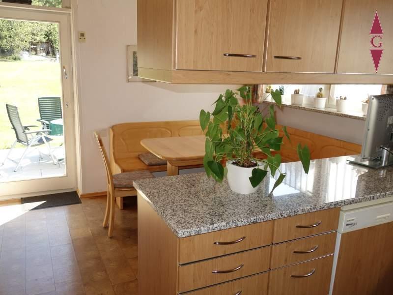 1-474  Essbereich_Küche