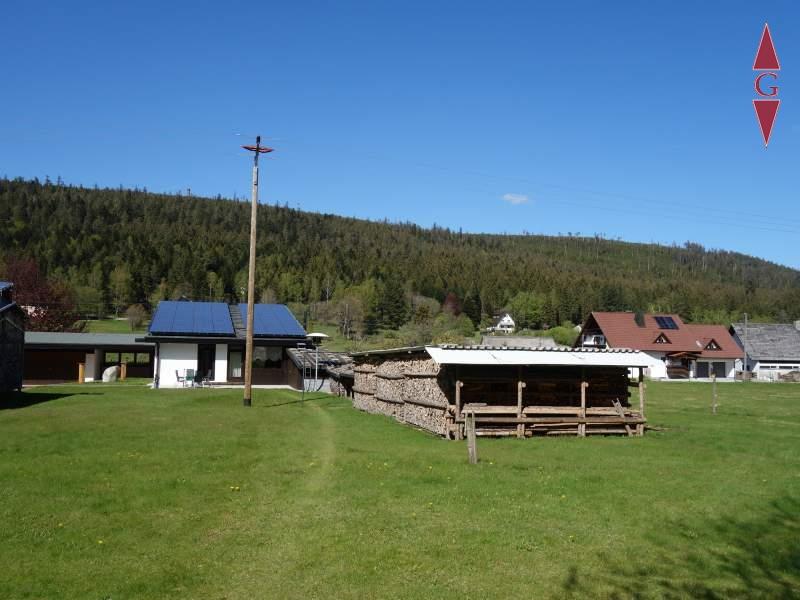 1-474  Grundstück Ansicht_4