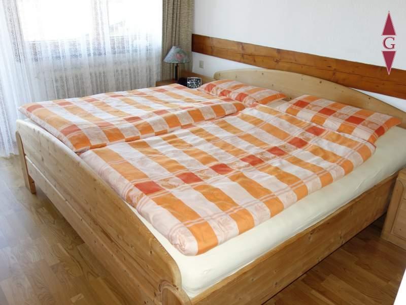 1-474  Schlafzimmer