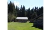1-474  Grundstück Ansicht 5
