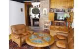 1-474  Wohnzimmer