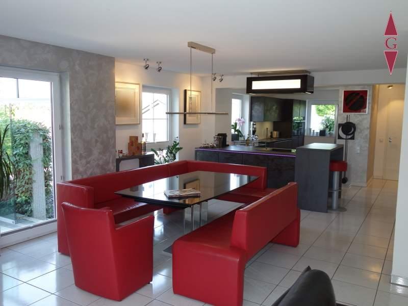 1-476 Essbereich & Küche