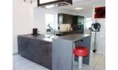 1-476 Küche 1