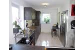 1-476 Küche 2