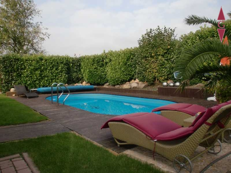 1-368 Pool