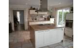 1-368 Küchenblock