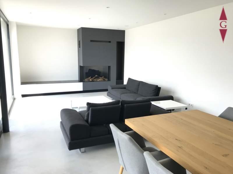 1-479 Wohnbereich_2