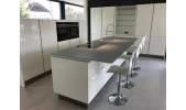 1-479 Küche