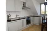 1-484 Küche