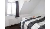 1-484 Schlafzimmer