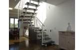 1-484 Treppenaufgang