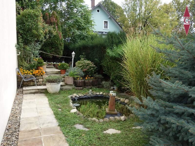1-486 Garten (1)