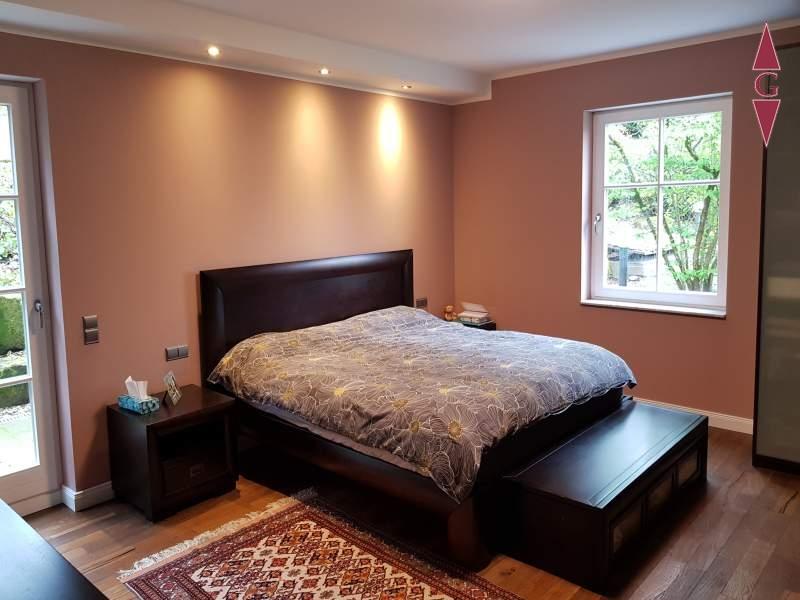 1-487 Schlafzimmer
