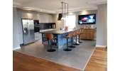 1-487 Küche