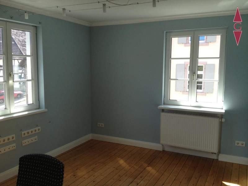 Zimmer 1.OG_3