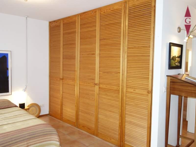 1-491 Einbauschrank Schlafzimmer