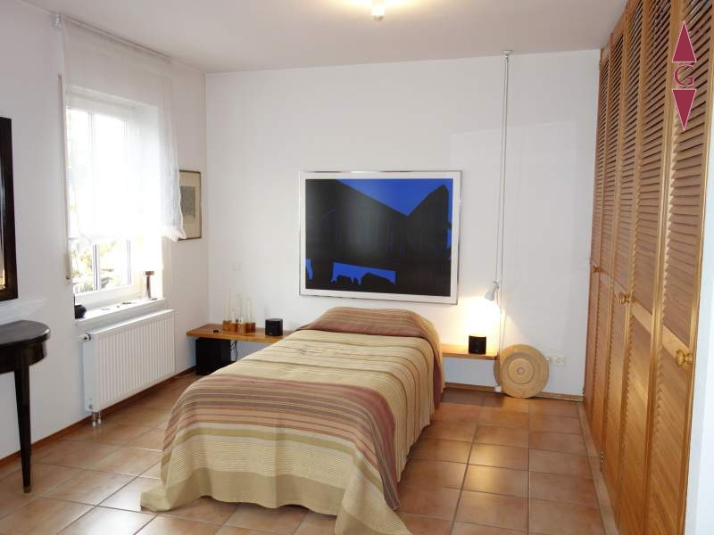 1-491 Schlafzimmer