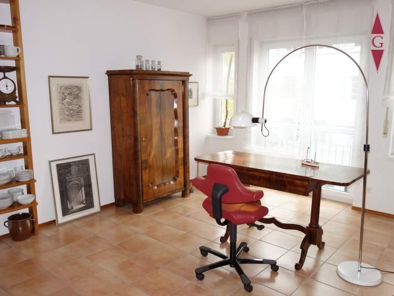 1-491 Wohnzimmer_1