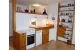1-491 Küche