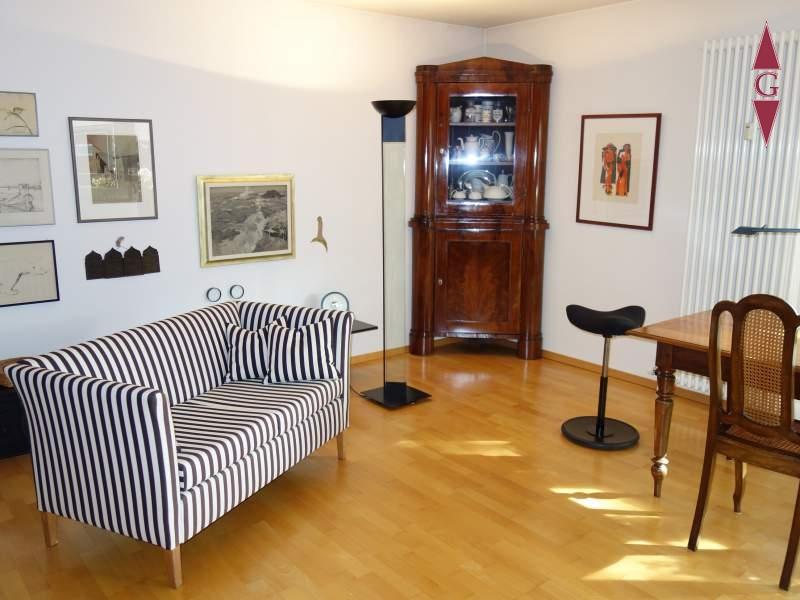 1-490 Zimmer_3_UG