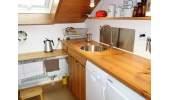 1-490 Küche_OG