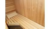 1-490 Sauna_OG