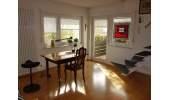 1-490 Zimmer_2_UG