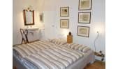 1-490 Zimmer_5_UG
