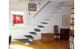 1-490 Zimmer_UG