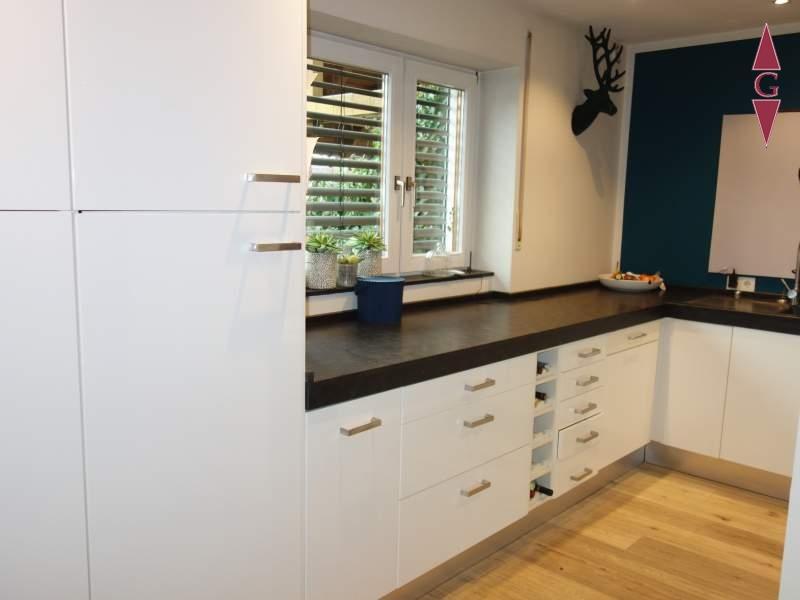 1-492 Küche 2