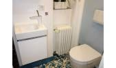 1-492 Gaeste-WC