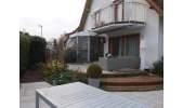1-492 Garten_Terrasse