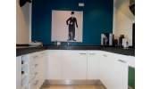 1-492 Küche 1