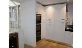 1-492 Küche 3