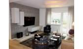1-492 Wohnzimmer