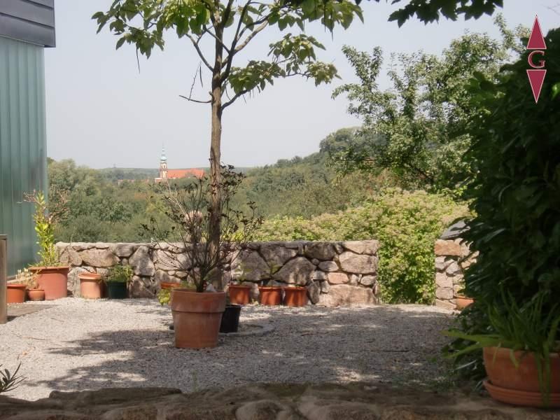 1-269 Terrasse